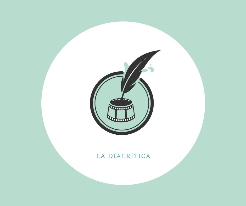 la-diacritica