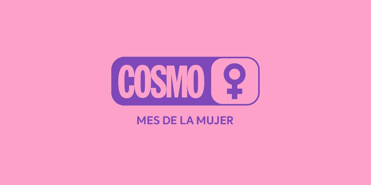 mes-mujer-cosmo