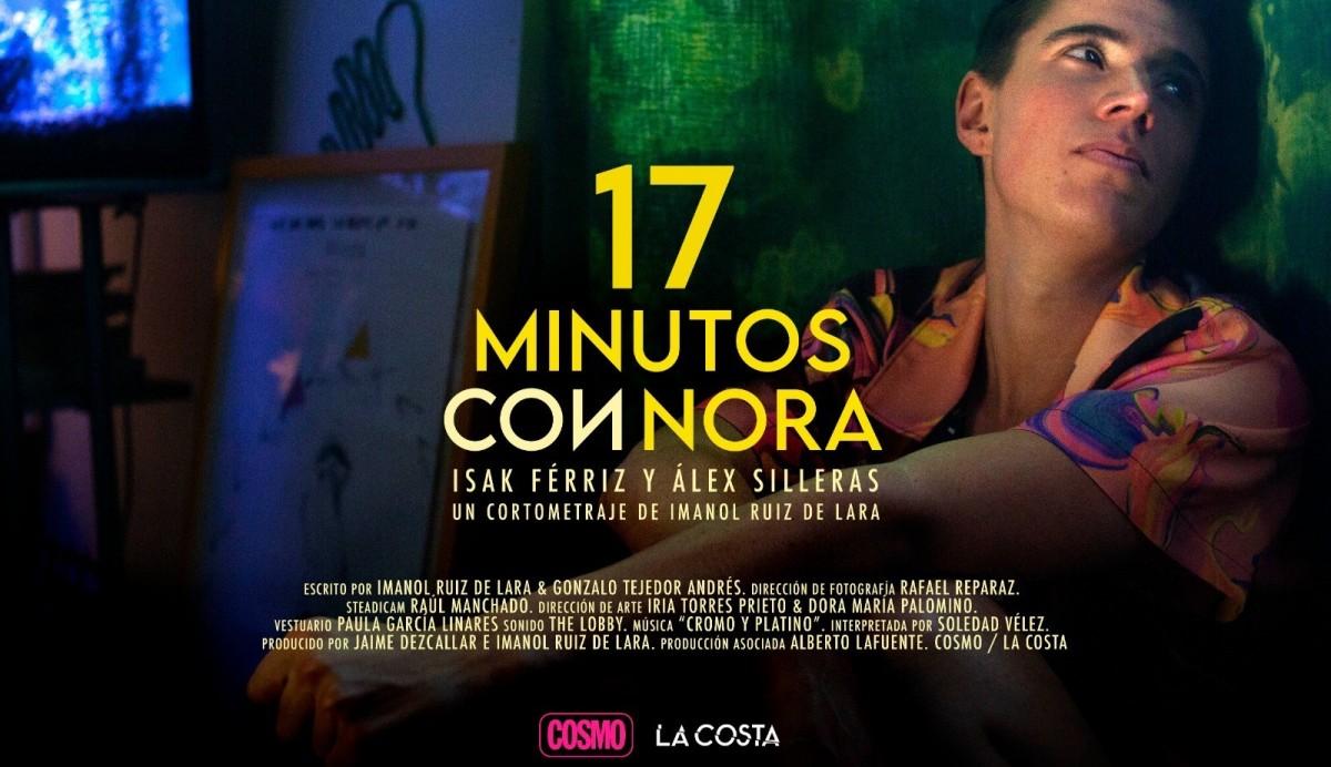 17-minutos-con-nora